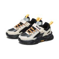 唯品尖货:BeLLE 百丽 儿童休闲运动鞋