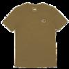 TheNorthFace 北面 NF0A4U93 户外休闲T恤