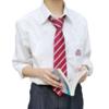 Pantovera 潘特维拉 阿红 DK制服 西式制服 男士长袖衬衫 S