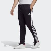 adidas 阿迪达斯 TIRO19 FT PNT FN2335 男子运动足球长裤
