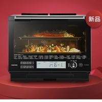 新品发售:Toshiba 东芝 ER-VD5000 水波炉