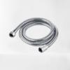 OPPLE 欧普照明 18-RG-63971 花洒软管 1.2m