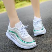 京迈郎 女运动鞋/布鞋/马丁鞋/单鞋 多款可选