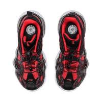 唯品尖货:LI-NING 李宁  儿童运动鞋