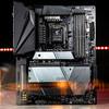 技嘉 小雕PRO Z590 AORUS PRO AX 主板 支持10700K/10850K/10900K(Intel Z590/LGA 1200)