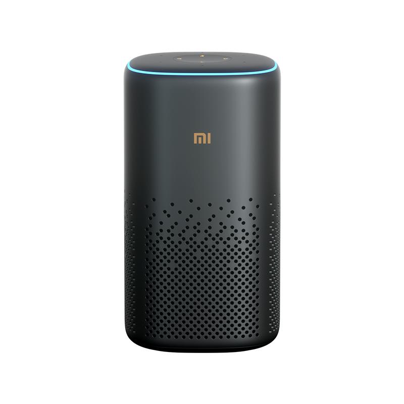 MI 小米 小爱音箱 Pro 无屏智能音箱