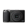 RICOH 理光 GR系列 GR III 数码相机