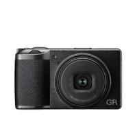 RICOH 理光 GR III 数码相机