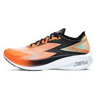 361° 361度 飞燃 572122229 男子碳板竞速马拉松跑鞋