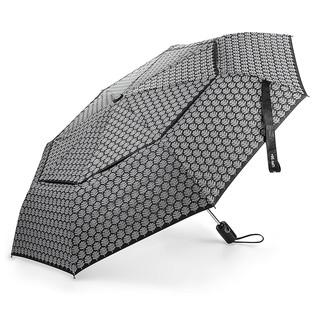 美国Coolibar防紫外线伞折叠伞防晒伞太阳伞遮阳伞晴雨两用UPF50+