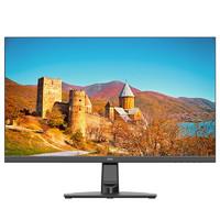 BOE 拾光纪 CA27D0 27英寸ADS显示器(2K、125%sRGB、75Hz)