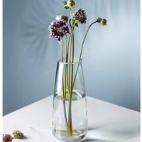 摩登主妇 ins创意花瓶摆件