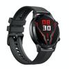 努比亚 SW2102 红魔 运动智能手表 朋克黑