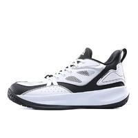 PEAK 匹克 DA120041 男子运动鞋