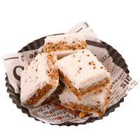 冬天最爱吃的就是它!12款糯叽叽软乎乎的糕点,快来看看你 pick 哪一个!