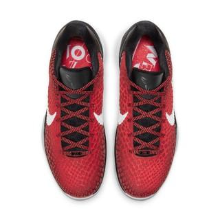NIKE 耐克  KOBE VI PROTRO 篮球鞋 DH9888