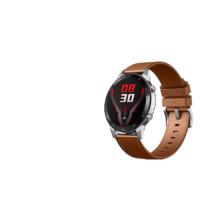 努比亞 SW2102 紅魔 運動智能手表 流砂棕