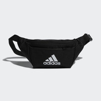 adidas/阿迪达斯 EC WAIST FN0890 运动腰包