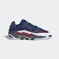 adidas 阿迪达斯 ORIGINALS NITEBALL GZ2799 男子运动鞋
