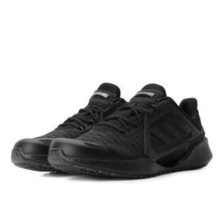 adidas 阿迪达斯 Climacool Vent Summer.Rdy 中性跑鞋 EG1126