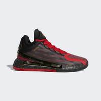 adidas 阿迪达斯 21新春系列D ROSE 11  FY3444 篮球运动鞋