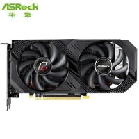 華擎(ASRock)Radeon RX 590 GME Phantom Gaming 8G OC 游戲顯卡