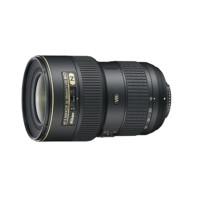 Nikon 尼康 AF-S 16-35mm F4G ED VR 广角变焦镜头 尼康F卡口 77mm