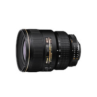 Nikon 尼康 AF-S 17-35mm F2.8D IF-ED 广角变焦镜头 尼康F卡口 77mm