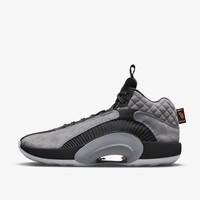 10日9点、新品发售:AIR JORDAN XXXV AS 男子篮球鞋