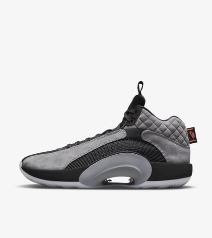 新品发售:AIR JORDAN XXXV AS 男子篮球鞋