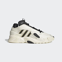 adidas 阿迪达斯 STREETBALL FY7994 男款休闲运动鞋