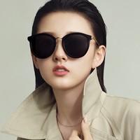 女神超惠买:PARZIN 帕森 TR90 偏光太阳镜