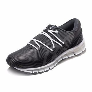 ASICS 亚瑟士  Gel-Quantum 360 4.0 女子跑鞋 1022A029-001