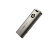 HP 惠普 X系列 X796W USB 3.1 U盘 枪色 128GB USB