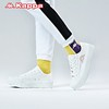 Kappa 卡帕 K0B45VS06D 女款帆布鞋