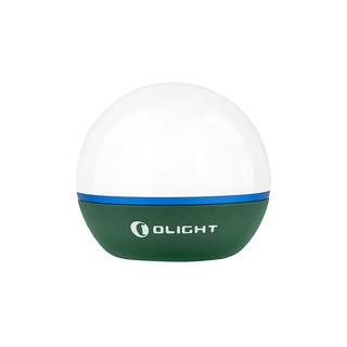 OLIGHT 傲雷 Obulb 迷你磁力可漂浮球泡灯