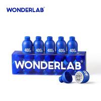 wonderlab 小蓝瓶 益生菌 2g*14瓶 *3件