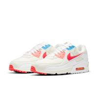 Nike 耐克 AIR MAX 90 DD8496 男子休闲运动鞋