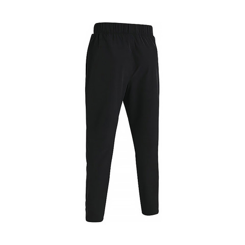 UNDER ARMOUR 安德玛1363087 男子运动梭织长裤