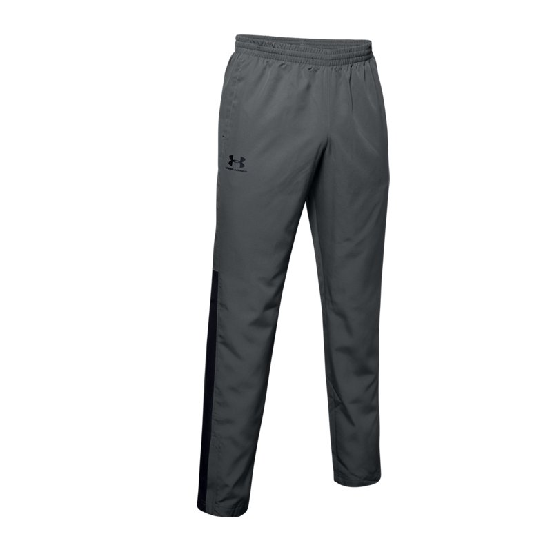 UNDER ARMOUR 安德玛 Vital 1352031 男子运动长裤