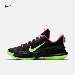 NIKE 耐克 AMBASSADOR XIII CQ9329 男款篮球鞋