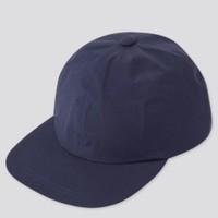 UNIQLO 优衣库 423871 男女款防紫外线帽子