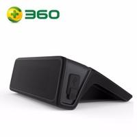 360 JP806 太陽能無線外置 胎壓監測