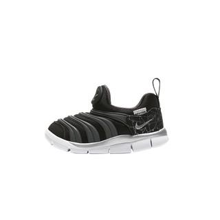 88VIP : Nike 耐克 DYNAMO FREE TD 婴童毛毛虫运动鞋