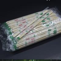 一次性筷子飯店專用便宜餐具家用衛生筷環保商用包郵外賣快餐筷子100支