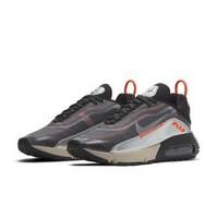 NIKE 耐克 AIR MAX 2090 SE CW8611 中性运动鞋
