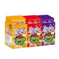 百达 跳跳糖 混合口味 5g*30袋