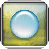 限免iOS游戏-Quell+