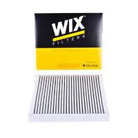 維克斯(WIX)含活性炭空調濾清器/濾芯 24211 *3件