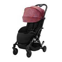 HBR 虎贝尔 S1pro 婴儿推车 极简款